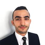 Rachid E.'s avatar