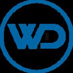Wepdroid T.