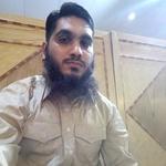 Muhammad Waqas