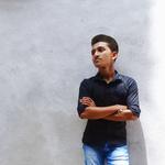 Matheesha S.'s avatar