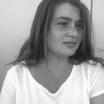 Carlota Baptista