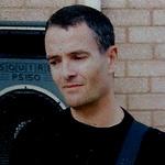 Alan S.'s avatar