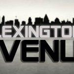 Lexington A.