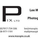 Lee Massey