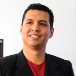 Enrique F.