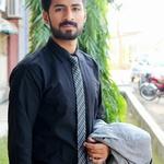 Fareed N.
