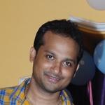 Srinivas S.