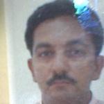 Abdul Rahim G.