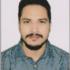 Muhammad Rizwan T.