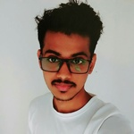 Rahul Vichare