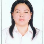 Thao P.