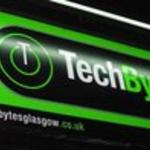 TechBytes G.