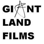 Giantland Films L.