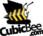 Cubic B.