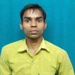 Rupesh's avatar