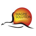 Magpie S.