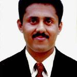 Manesh N.