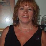 Jeannie P.