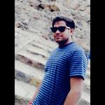 Balkesh Y.