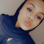 Amina A.'s avatar