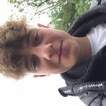 Fabio T.'s avatar