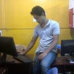 Sithad