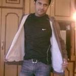 Prakhar T.