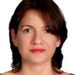 Ludmilla H.