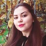 Elena-Claudia Musay
