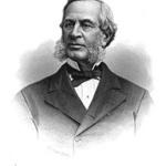Smith R.