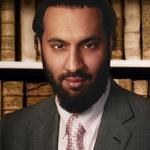 Omar H.