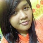 Trishia Bautista