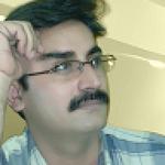 M. WAQAR A.