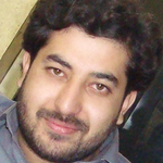 Aftab K.