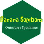 Banana S.