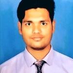 Faizan Hussain