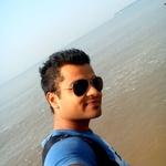 BHAGESH P.