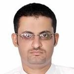 Mohammed Sami F.