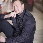 Sergej M.'s avatar