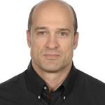 Vassilis D.