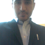 Eyad A.