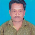 Md. Abdul K.