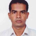 Md. Shakhawat