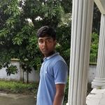 Sreenath