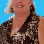 Stephanie G.