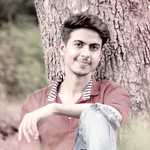 Akash Rupani