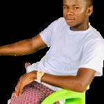 Hassane N.'s avatar
