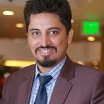 Shahzaib R.
