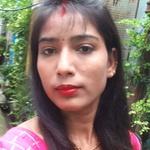 Suchitra L.