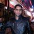 Kushal K.